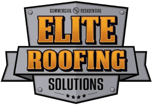 Local Houston Roofing